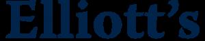 Elliotts-logo-500x200